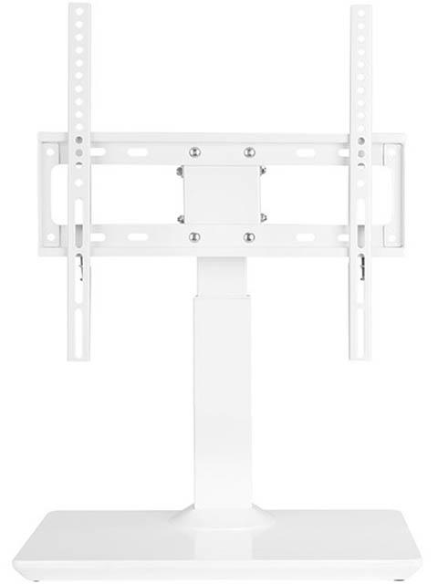 Кронштейн iTECHmount KFG-4 W (до 35кг) White