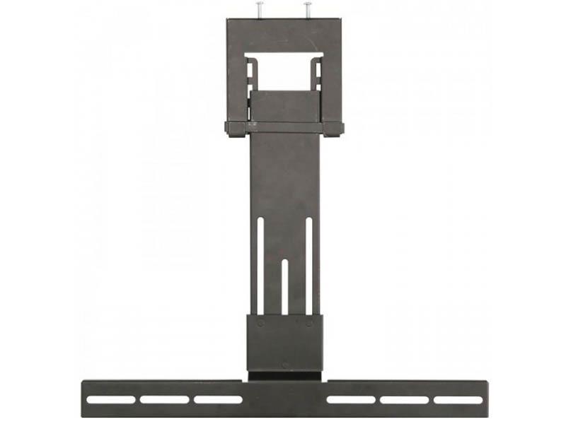 Кронштейн iTECHmount SPK-02 (до 5кг) Black