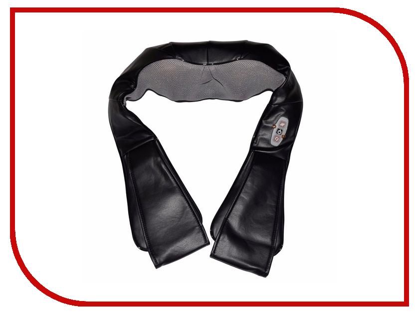 Массажер FitStudio Soft Roller 012:BG массажер миостимуллятор omron soft touch