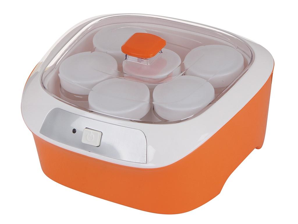 купить Йогуртница Kitfort КТ-2020 дешево
