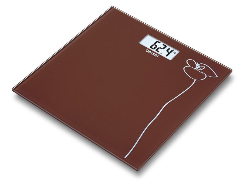 Весы напольные Beurer GS28 Reflect Fine Art