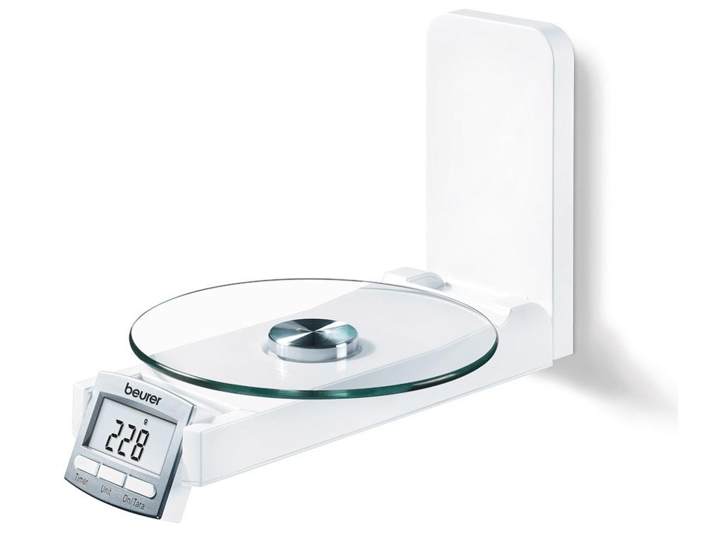 Весы Beurer KS 52