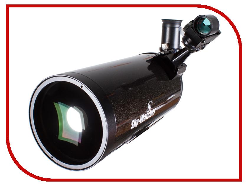 Труба оптическая Synta Sky-Watcher BK MAK90SP OTA 68565 телескоп synta sky watcher dob 8 200 1200 retractable