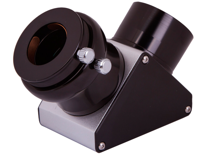 Диагональное зеркало Synta Sky-Watcher 90° 2 с диэлектрическим покрытием 69329
