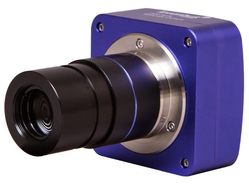 Камера цифровая Levenhuk T800 Plus 70363