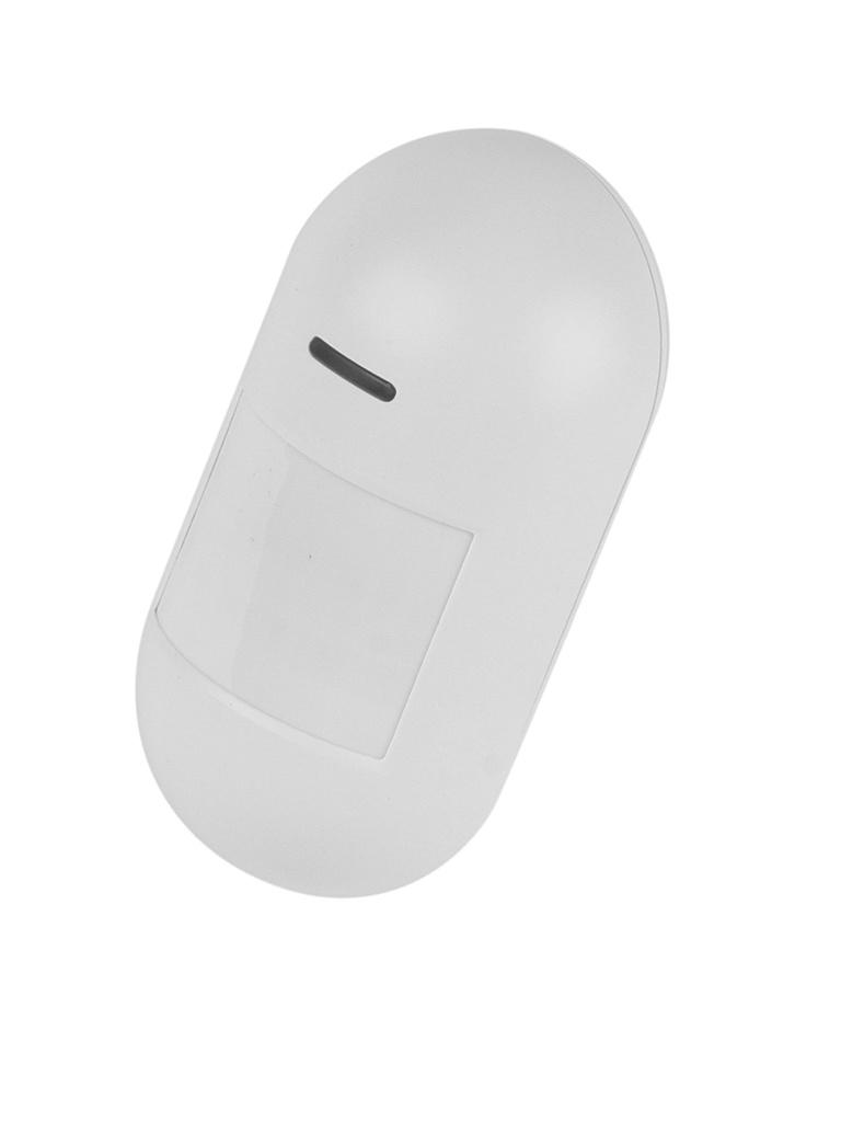 все цены на Датчик Redmond SkyMotion RSM-41S онлайн