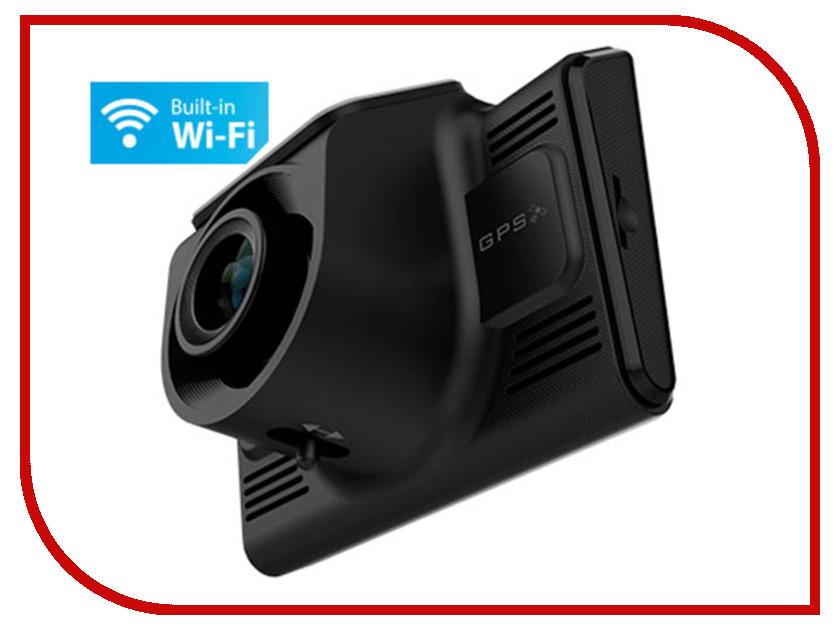 Видеорегистратор Street Storm CVR-N8810W-G видеорегистратор street storm cvr n9710 light