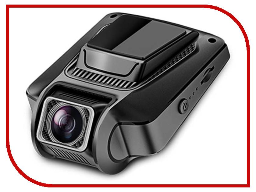 Видеорегистратор Street Storm CVR-N8510W видеорегистратор street storm cvr n9710 light