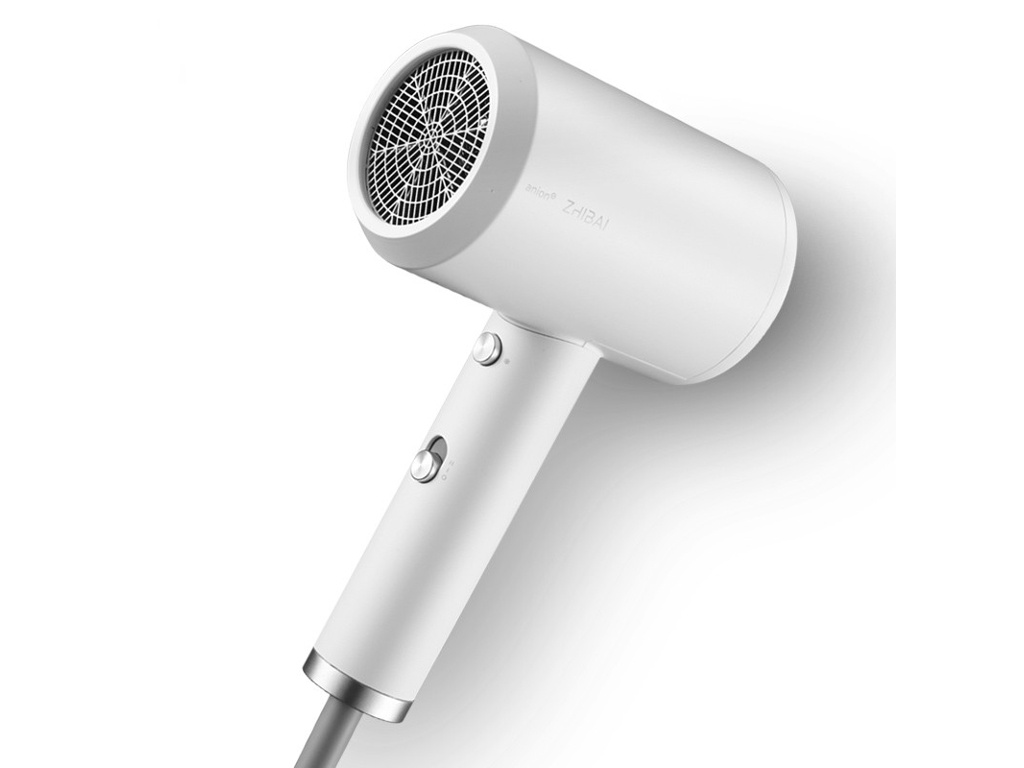 Фен Xiaomi Zhibai Hair Dryer HL3