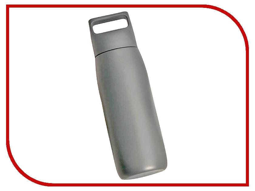 Термос Xiaomi FunHome 450ml Grey