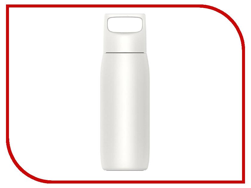 Термос Xiaomi FunHome 450ml White opal 225ml 3 450ml