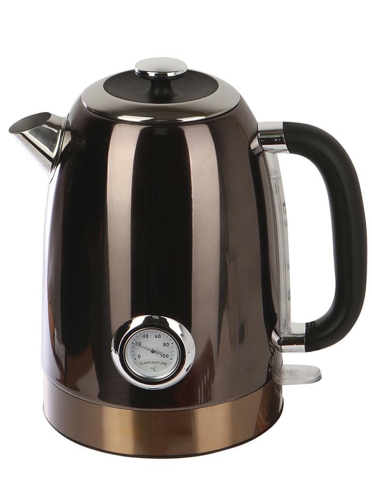 Чайник Redmond RK-CBM147 1.7L
