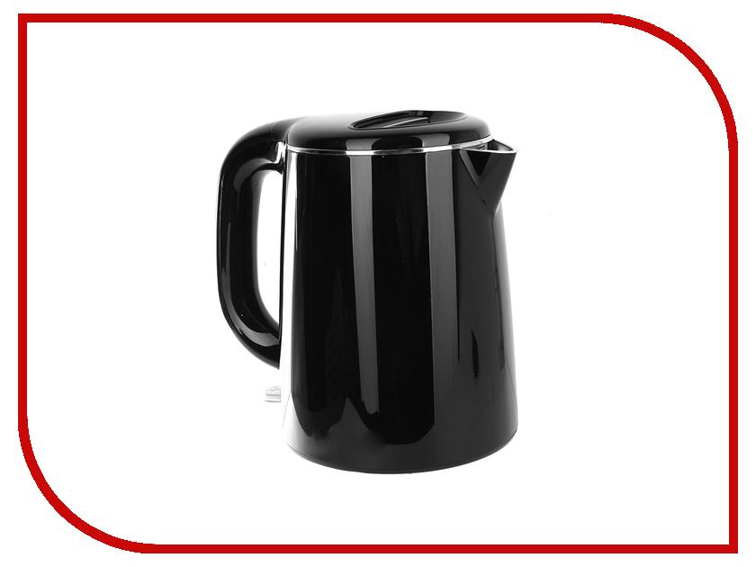 Чайник Redmond RK-M157 kettle redmond rk g181
