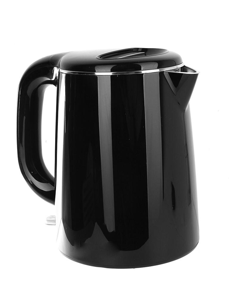 Чайник Redmond RK-M157 redmond rk m131