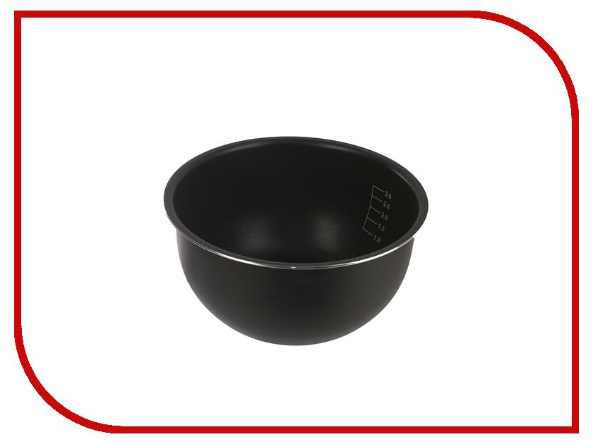Чаша для мультиварки Redmond RB-A433I чаша для мультиварки redmond rb c515