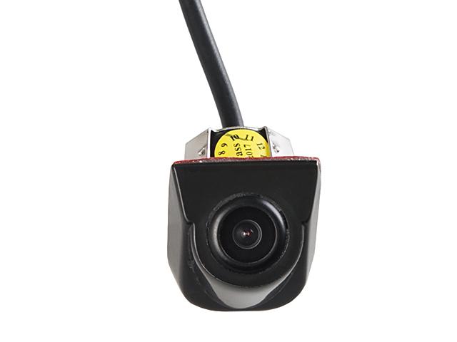 Камера заднего вида Interpower IP-940 F/R DL