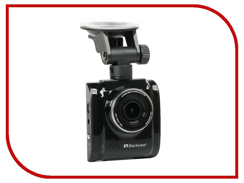 Видеорегистратор Blackview Z11 GPS Black blackview bv5000 смартфон