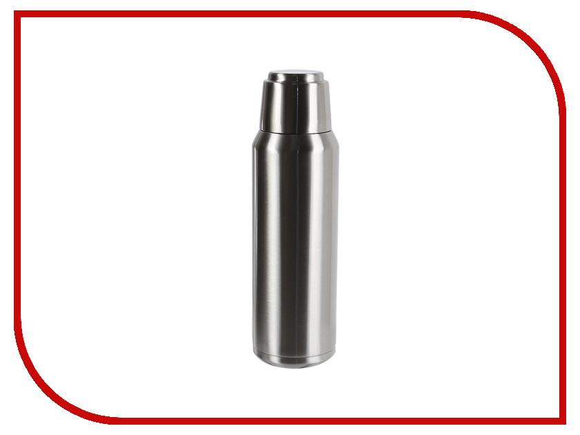 Термос Rondell Energie 600ml Steel RDS-1068