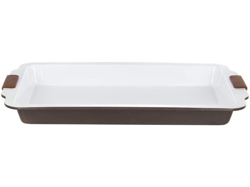 Форма для выпечки Guterwahl 49x36cm EC-S70-CER