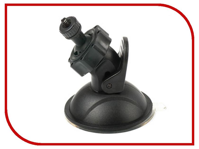 Аксессуар Крепление-присоска Blackview BR-15 аксессуар крепление присоска recxon br 1