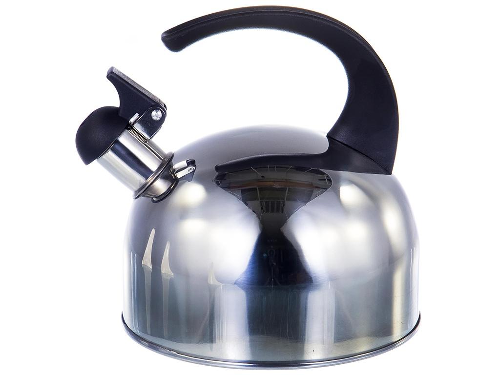 Чайник Guterwahl Sweet home 2L 126-18007
