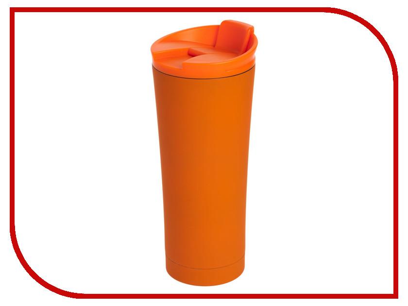Термокружка Проект 111 Smoothy 450ml Orange 656.20