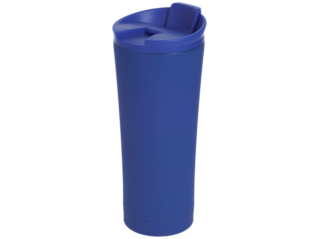 купить Термокружка Проект 111 Smoothy 450ml Blue 656.40 онлайн