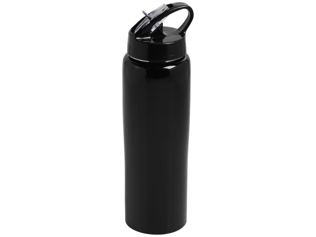 Бутылка Проект 111 Moist 750ml Black 548.30