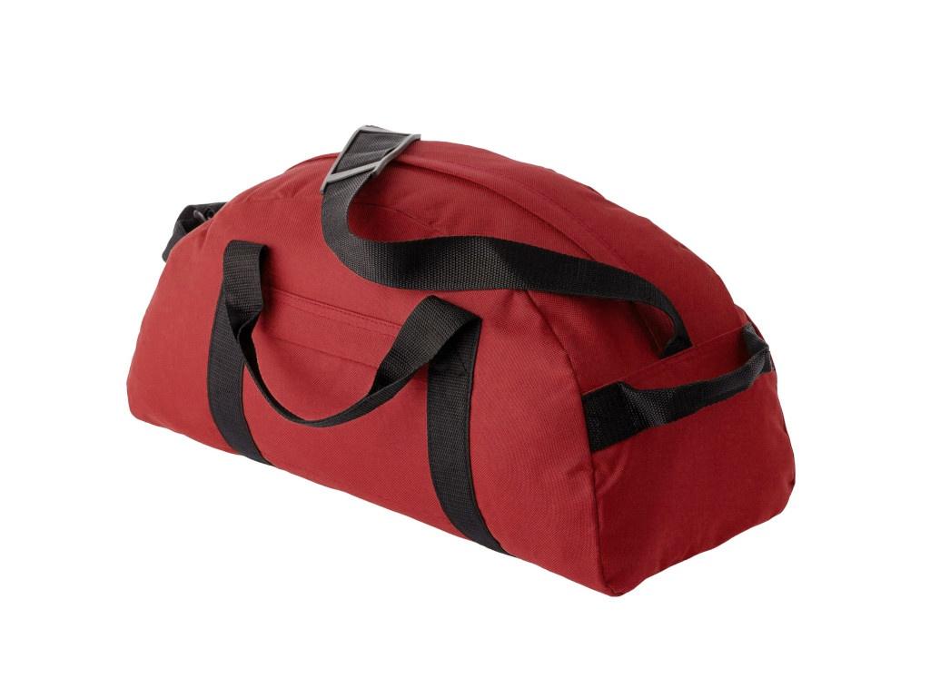 Сумка Проект 111 Portage Red 4778.50