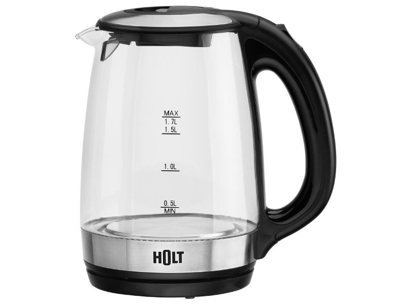 Чайник Holt HT-KT 009