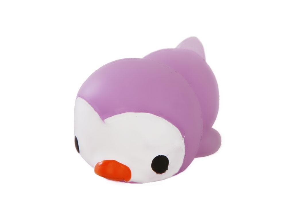Игрушка антистресс Relax Cat Пингвин RT3578