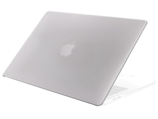 Аксессуар Чехол 12-inch Gurdini для APPLE MacBook 12 Plastic Transparent 220193
