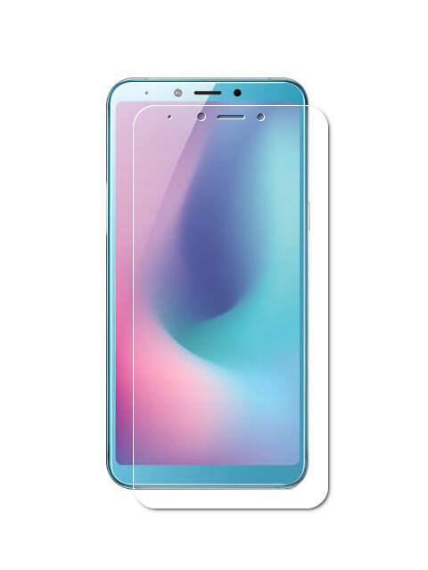 Аксессуар Защитное стекло для Samsung Galaxy A6S 2019 G6200 Zibelino TG ZTG-SAM-A620 аксессуар защитное стекло для samsung galaxy a6s 2019 g6200 zibelino tg 5d black ztg 5d sam g6200 blk
