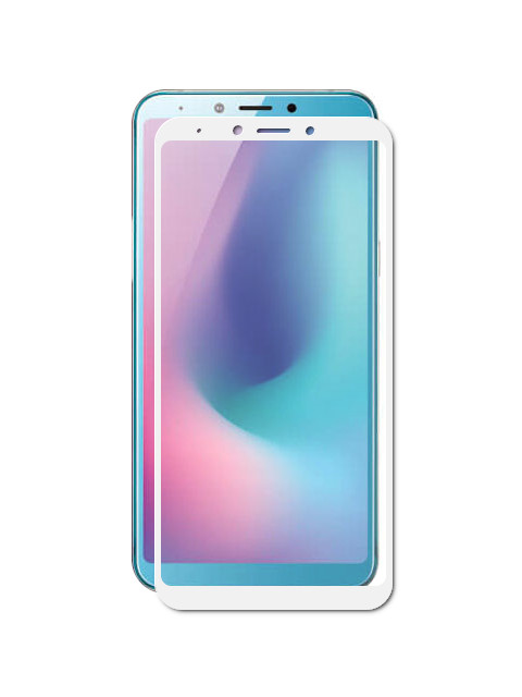 Аксессуар Защитное стекло для Samsung Galaxy A6S 2019 G6200 Zibelino TG Full Screen White ZTG-FS-SAM-G6200-WHT аксессуар защитное стекло для samsung galaxy a6s 2019 g6200 zibelino tg full screen white ztg fs sam g6200 wht