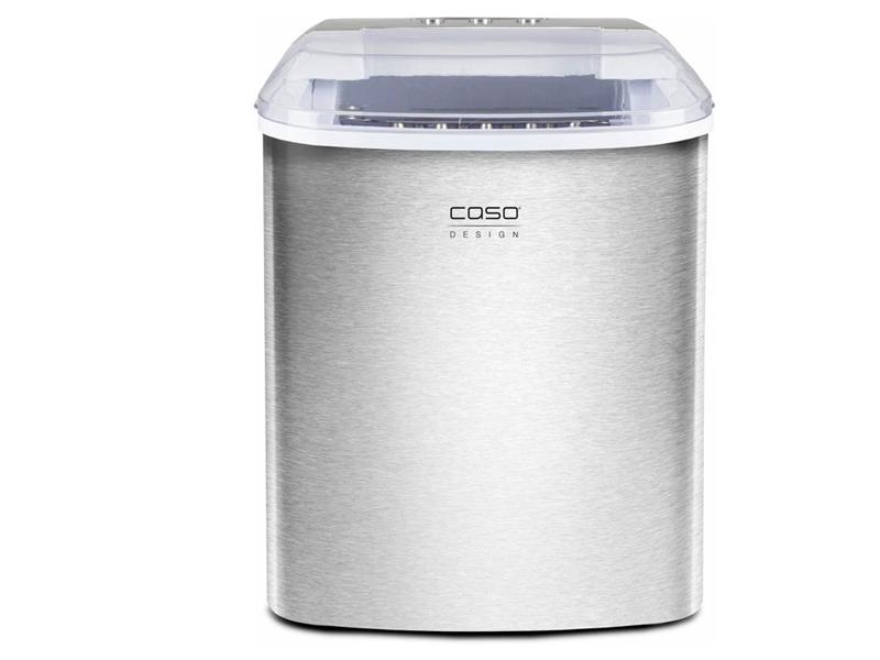 Льдогенератор CASO IceChef Pro caso ice master pro ледогенератор