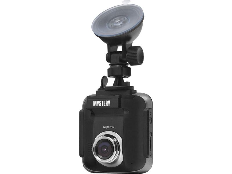 Видеорегистратор Mystery MDR-996SHDG