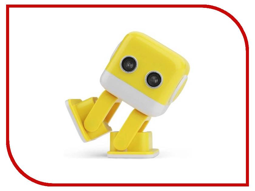 Игрушка WLToys F9 Yellow игрушка wltoys blue 2015 1a