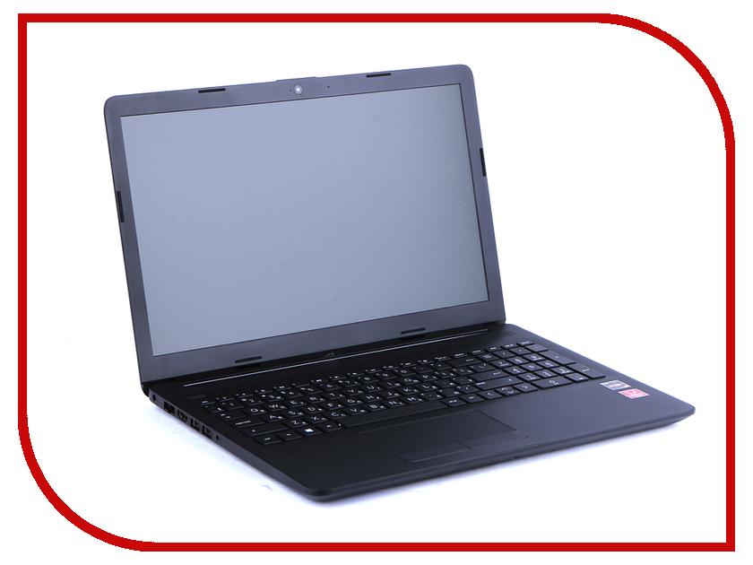 Ноутбук HP 15-db0344ur 4RL15EA (AMD Ryzen 5 2500U 2.0 GHz/8GB/500GB HDD/AMD Radeon Vega 8/Wi-Fi/Bluetooth/15.6/1366x768/Windows 10 Home) ноутбук hp 15 rb026ur amd a4 9120 2200 mhz 15 6 1366x768 4gb 500gb hdd dvd нет amd radeon r3 wi fi bluetooth windows 10 home