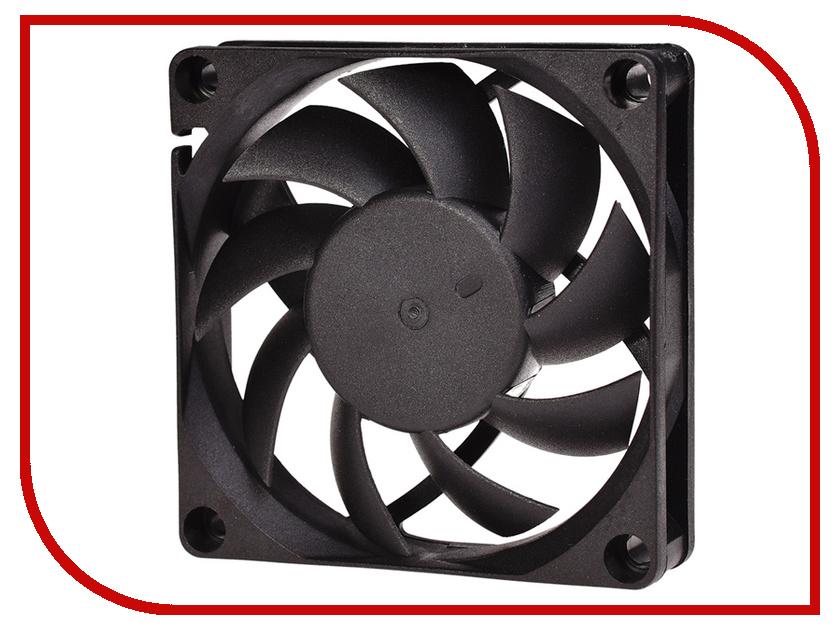Вентилятор ID-Cooling NO-7015-SD no 2015 id wallets