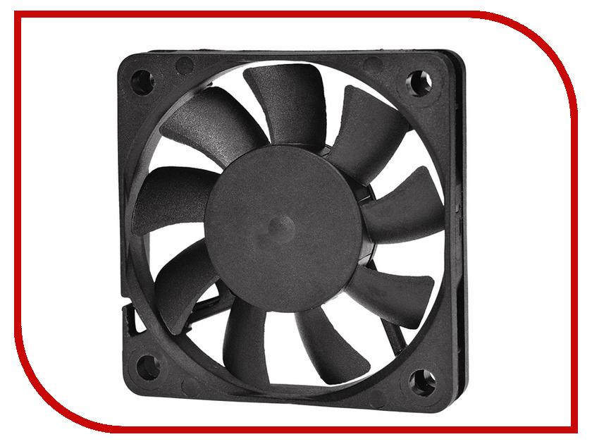 Вентилятор ID-Cooling NO-6010-SD no 2015 id wallets