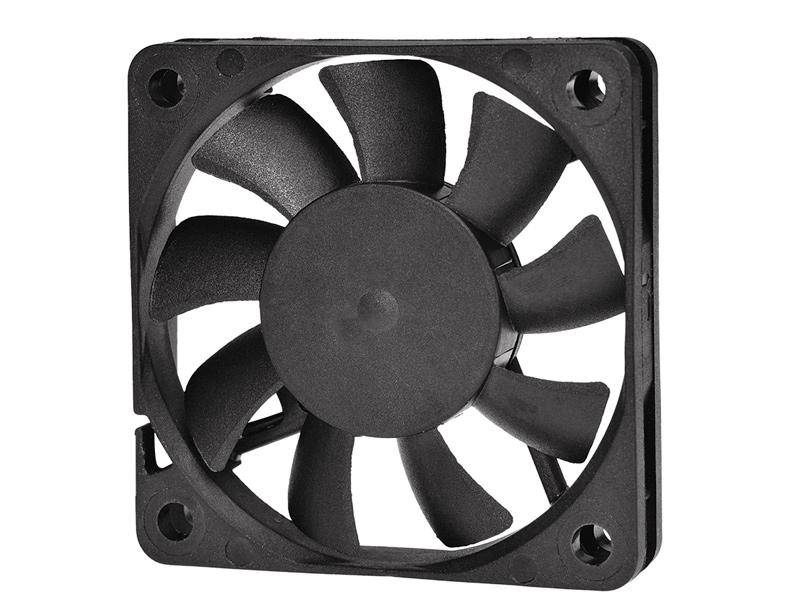 Вентилятор ID-Cooling NO-6010-SD