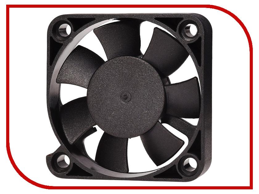 Вентилятор ID-Cooling NO-5010-SD no 2015 id wallets
