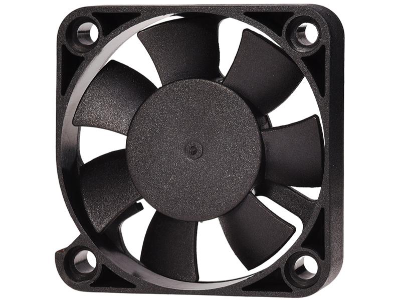 Вентилятор ID-Cooling NO-5010-SD