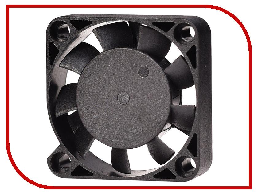 Вентилятор ID-Cooling NO-4010-SD no 2015 id wallets