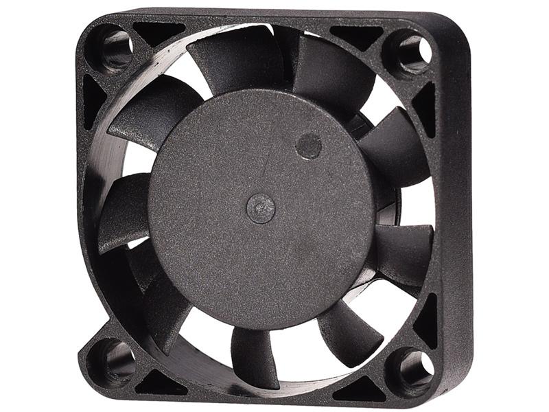 Вентилятор ID-Cooling NO-4010-SD