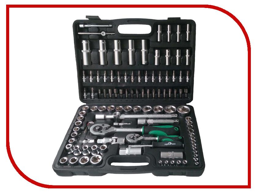 Набор инструмента Сервис ключ 71108 нож сервис ключ proffi 73110