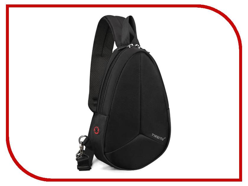 Рюкзак Tigernu 8-inch T-S8085 Black