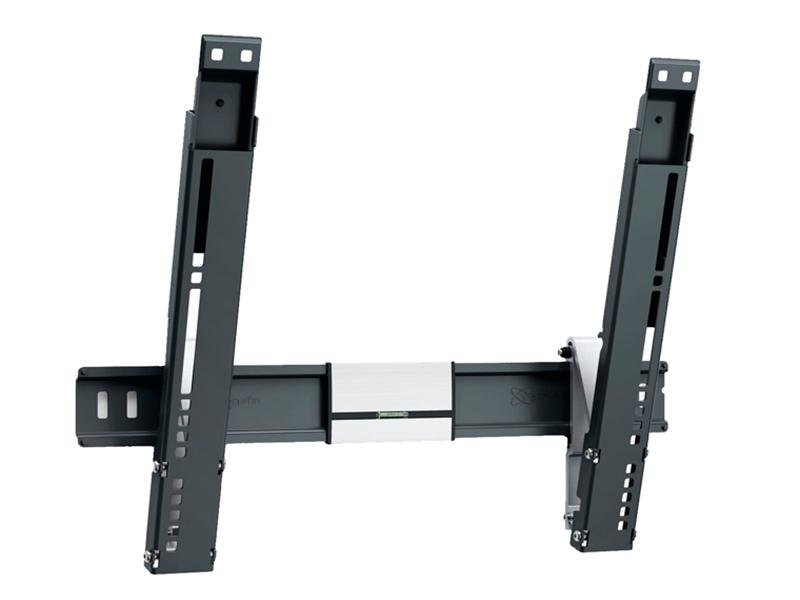 Кронштейн Vogels Thin 415 (до 18кг) Black