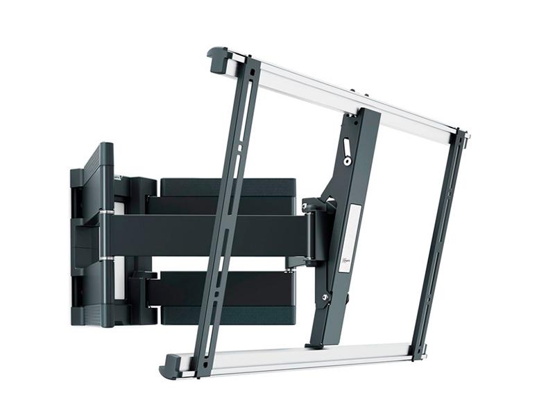 цена на Кронштейн Vogels Thin 550 (до 70кг) Black