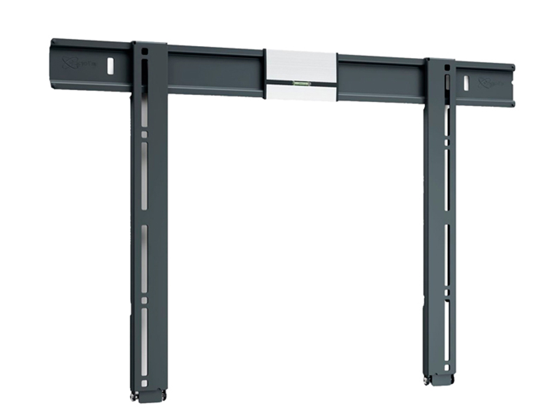 Кронштейн Vogels Thin 505 (до 40кг) Black